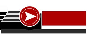 ООО «Рада» - Официальный дистрибьютор курганских прицепов в Уфе