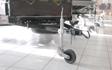 Подкатное колесо (автомат)